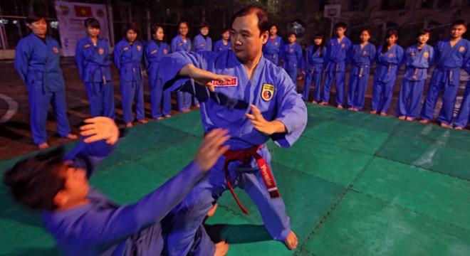 Gặp Lê Hải Bình, người phát ngôn Bộ Ngoại giao trẻ nhất lịch sử