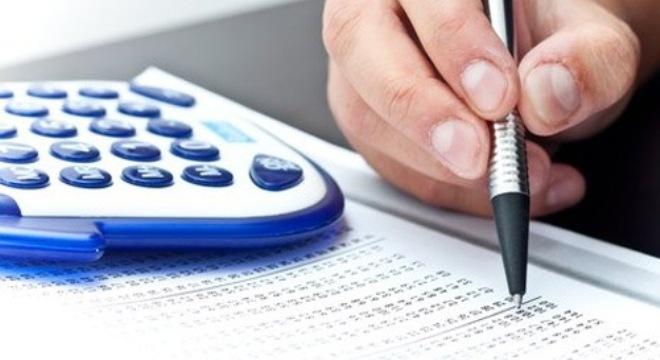 Chi nhánh mới thành lập cũng được đăng ký tính thuế khấu trừ