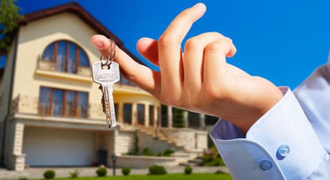 Quy định mới về quản lý tiền thu được từ sắp xếp lại nhà, đất