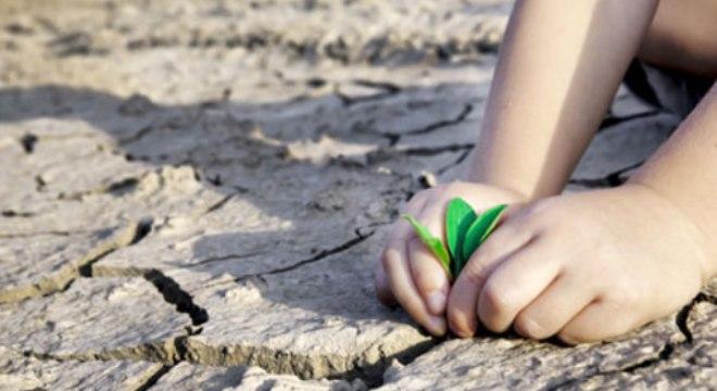 Tác động của biến đổi khí hậu đến kinh tế Việt Nam