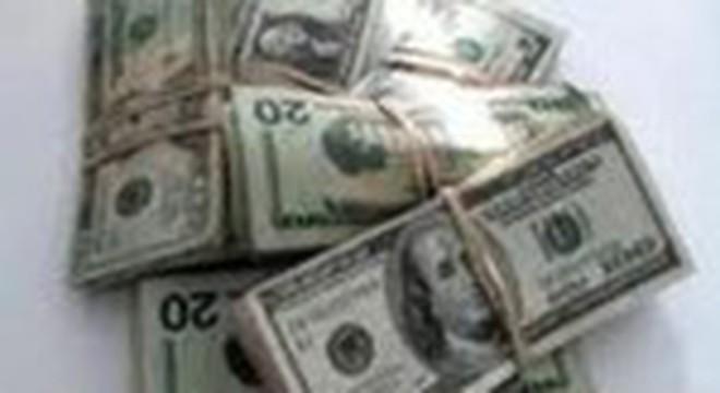 C32: 11/1 GDKHQ nhận cổ tức đợt 1 năm 2012 bằng tiền mặt 12%