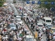 Chống ùn tắc giao thông - Vấn đề nóng chưa có lời giải tại các đô thị lớn