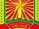 Bộ Công an hợp nhất 2 cơ quan cảnh sát điều tra