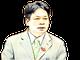 [Hồ sơ] Phương Hữu Việt – Đại biểu quốc hội, Chủ tịch VietA Bank