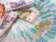 Nghị viện châu Âu đề nghị cấm giao dịch bằng đồng rúp của Nga