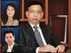 Gia đình ông Trần Mộng Hùng tiếp tục ứng cử vào HĐQT ngân hàng ACB nhiệm kỳ 2013–2017
