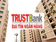 T v bc TrustBank n BuildBank v thng ip ca Vnrea