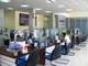 Sắp công bố kết luận thanh tra đối với thị trường vàng và Vietinbank