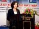 Vì sao vụ chuyển đổi của cựu CEO Habubank lại ầm ĩ?