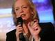 Những nữ CEO 'đầu sóng ngọn gió'