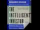 5 cuốn sách giới đầu tư không thể bỏ qua