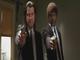 [Phim hay] Tiểu thuyết lá cải - Pulp Fiction