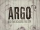 [Phim hay] Argo - Tượng vàng Oscar cho phim hay nhất