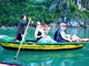 Du lịch Việt Nam: Những căn bệnh trầm kha vẫn 'chặn' đường khách quốc tế