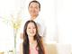 Những 'cặp đôi hoàn hảo' trong giới siêu giàu Trung Quốc