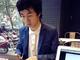 Cựu đại gia game online 9X: Học cấp 3, chế MU 'lậu', kiếm 80 triệu/tuần