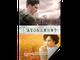 [Phim hay] Atonement – Chuyện tình éo le giành 1 Oscar và 2 quả cầu vàng