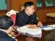 Kim Jong-un dùng máy tính của hãng nào?