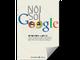 [Sách hay] Nội soi Google