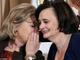 Chuyện tiền bạc bí hiểm giữa nhà Tony Blair và Hillary Clinton