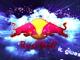Thương hiệu Red Bull: Mặt tối sau vầng sáng
