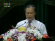 ng Phan Trung L: &quot;Gi nguyn iu 4 ca Hin php l cn thit&quot;