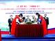 Ký hợp đồng EPC Nhà máy nhiệt điện Duyên Hải 3 mở rộng