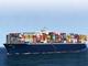 Vận tải biển Việt Nam muốn phát triển, cần thay đổi tập quán XNK
