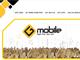 Thương hiệu Gmobile chính thức thay thế Beeline tại Việt Nam