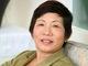 Chân dung mẹ chồng đầy quyền lực tại FPT của hoa hậu Jennifer Phạm