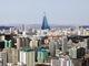 Những bức ảnh đẹp hiếm có về Triều Tiên
