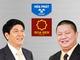 Tôn Hoa Sen vs. Thép Hòa Phát