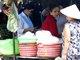 Vụ tranh cãi bún, bánh phở nhiễm chất làm trắng độc hại: 'Chúng tôi không ngán chuyện bị kiện!'