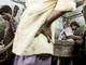 Ấn Độ: Công xưởng mới của thế giới