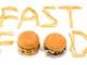 Ngành thức ăn nhanh Hoa Kỳ 'lao đao' vì đình công