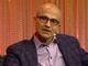 Chân dung CEO mới của Microsoft: Cao thủ 'lên mây'