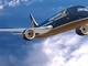 Đến 2020, hàng không Việt Nam sẽ có 210 máy bay dân dụng