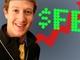 Facebook tới lúc cần CEO mới?
