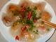 50 món ăn đặc sản nổi tiếng Việt Nam (I)