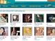 Website thu phí nhạc online đang lừa khách hàng?
