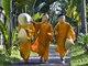 Ngày Hạnh phúc 20/3 dưới góc nhìn Phật giáo