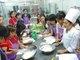 Setup nhà hàng: Món ngon mới ăn lửng dạ