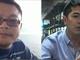 [Nhân vật trong tuần] Tom Trần và cái kết nào cho vụ Nhóm Mua