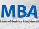 MBA: Lời giải nào cho chất lượng đào tạo?