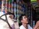 Loạn thị trường sữa: Ensure bị nhập lậu nhiều nhất