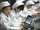 Trung Quốc: Công nhân sản xuất iPad phải làm việc 11 giờ/ngày