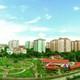 """""""Điểm nóng"""" hạ tầng xung quanh loạt dự án khu vực Tây Nam Hà Nội"""