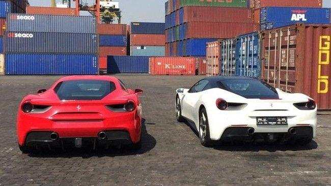 Ôtô tăng giá đồng loạt, chơi xe kiểu nào đỡ tốn tiền tỷ?
