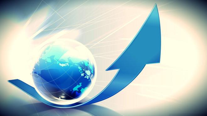 DCM, KLS, GTN, LHG, VIS, TMS, KSB, FID, DBC, PTI, HTP: Thông tin giao dịch lượng lớn cổ phiếu