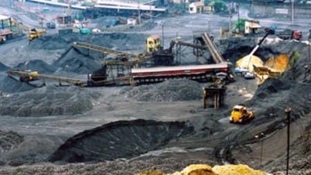 Khoáng sản Na Rì Hamico (KSS) bị UBCKNN phạt 100 triệu đồng